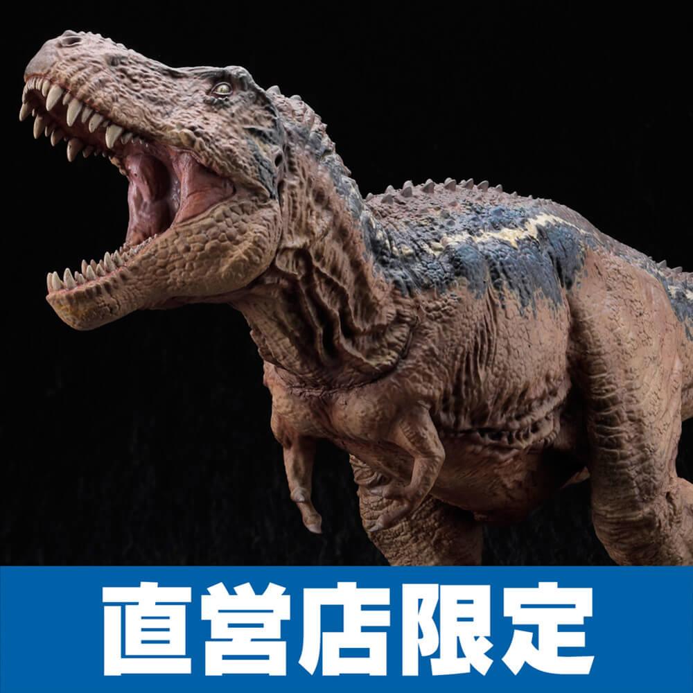 ティラノサウルス000