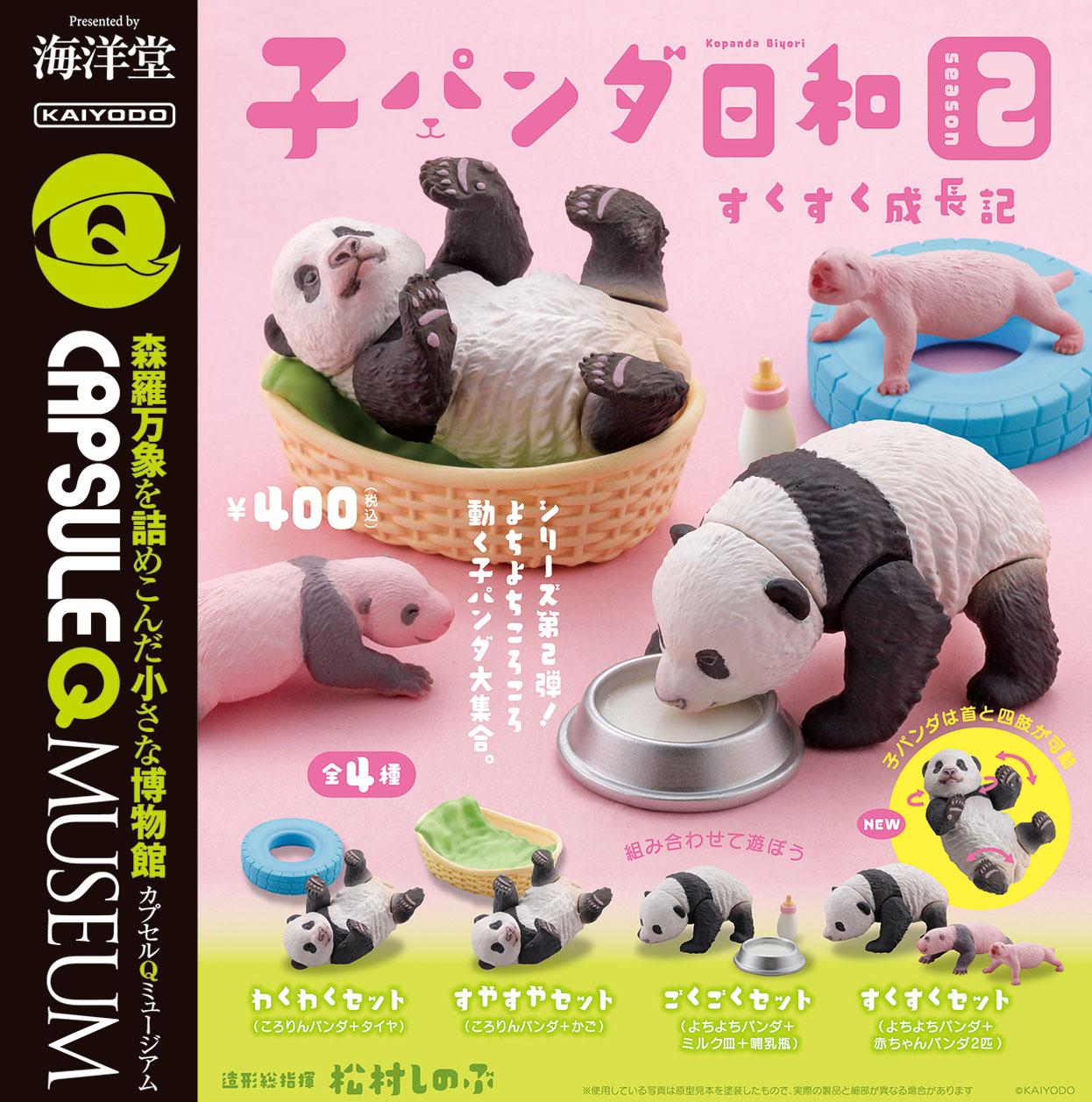 panda2_dp_a