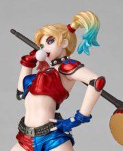 アメイジング・ヤマグチ 015EX ハーレイ・クイン Harley Quinn  New Color.ver