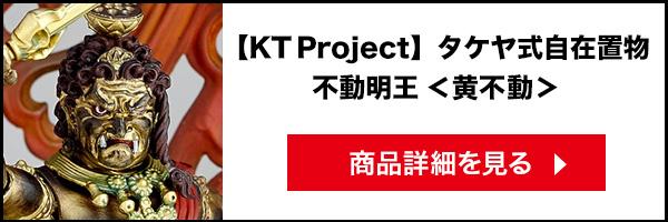kt-13