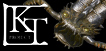 KT Project NO.11 蛇螻蛄(ヘビケラ)