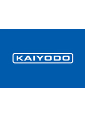 kaiyodo_thumb