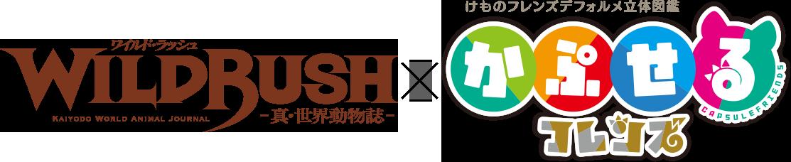 http://kaiyodo.co.jp/wr-kf_3/img/sec01_logo.png